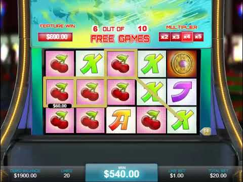 Slot Games for 15278