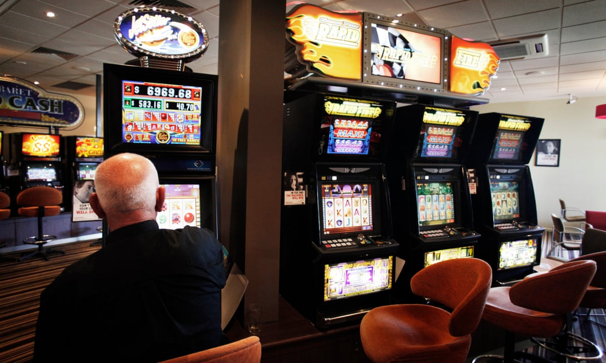 Poker Slot Which 180484