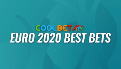 Betting Analyst Welcome Tips 88631
