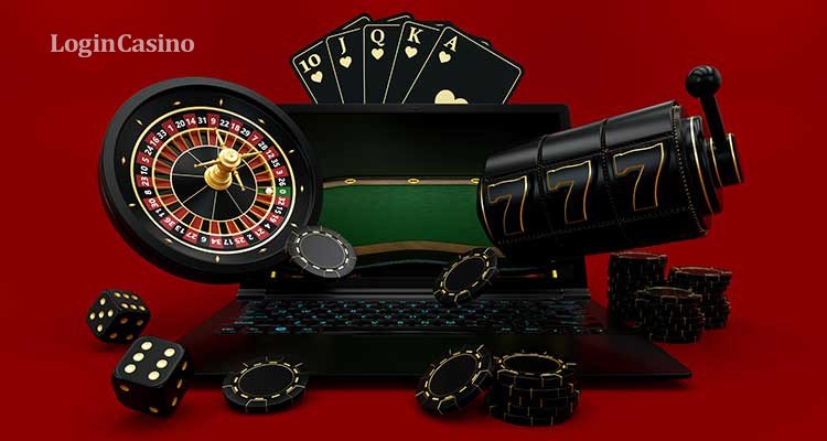 High Roller Strategy 88874