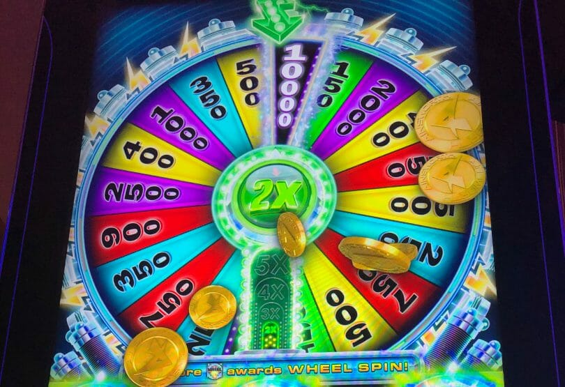Casino Apps Without in 62898