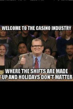 Memes From Casino 13155