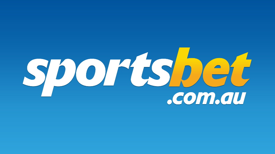 Game History Funds Sportsbet 156508