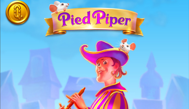 Interactive Casino Promotions Pied 187601