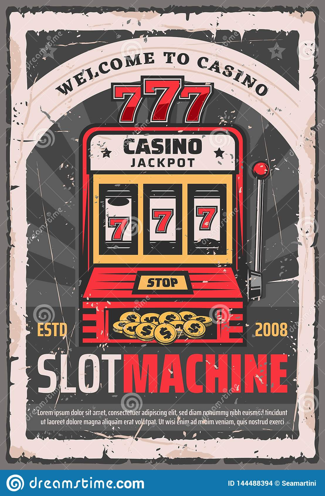 Mobile Casinos for 173016