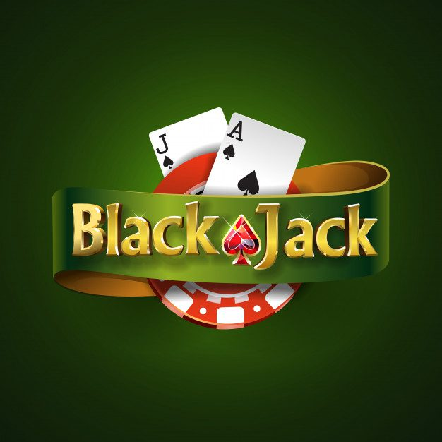 Casino Apps Without 137046