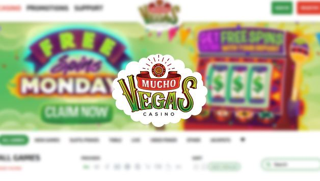 Insured Casino Promotions Booking 121981