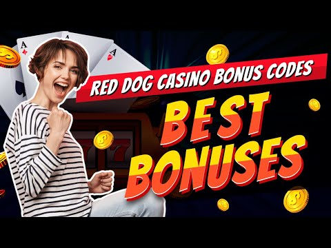 Casino Girl Outfit 126440
