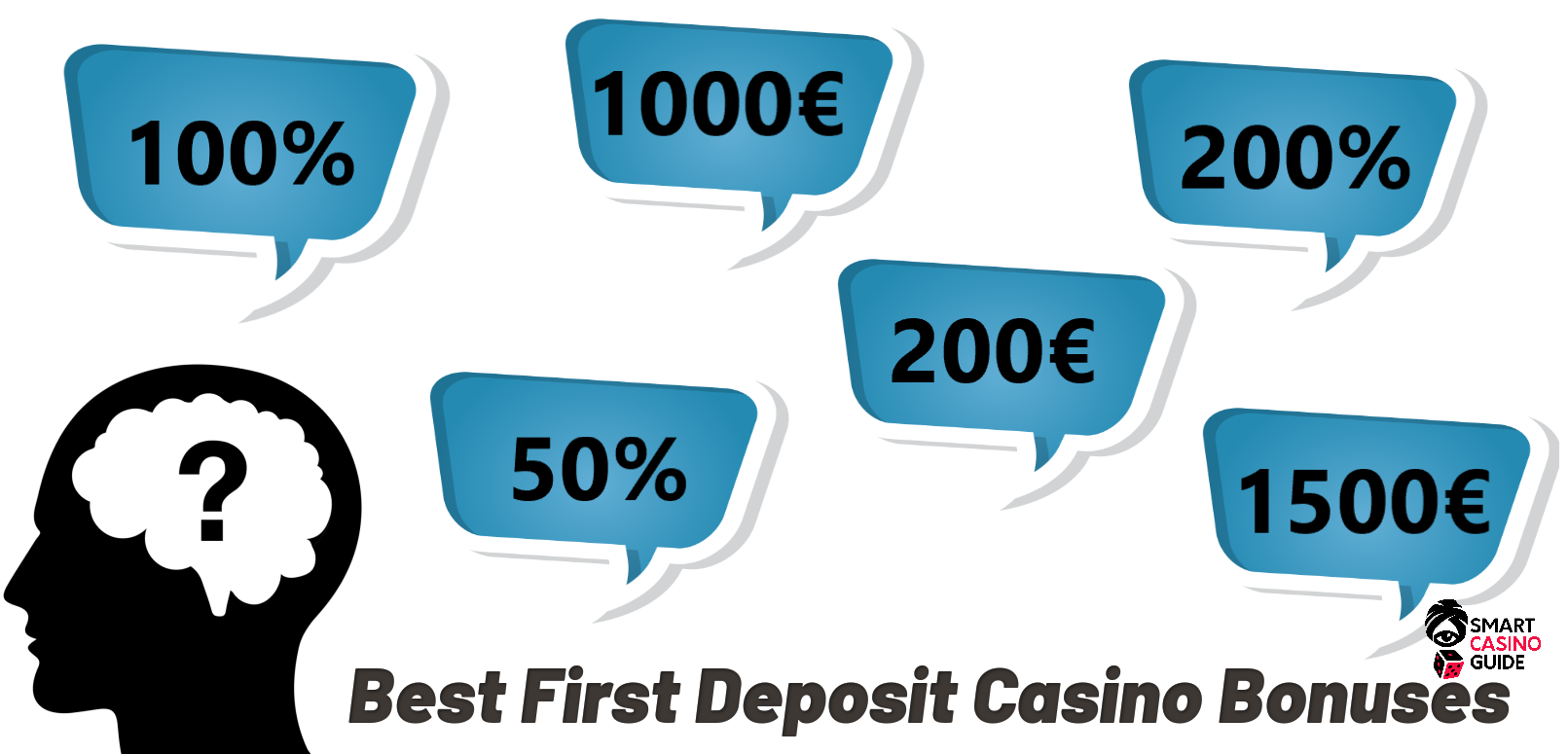 Casino With Welcome Signup 109380