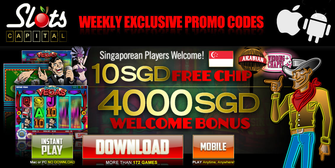 Welcome Spins Wagering 146930