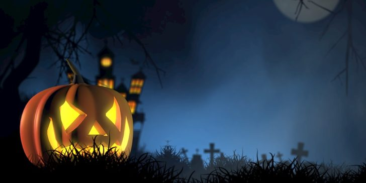 Payment Fees Halloween Casino 146450