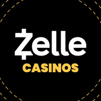 How to Gamble 129726