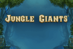 Jungle Boogie Slot for 94863