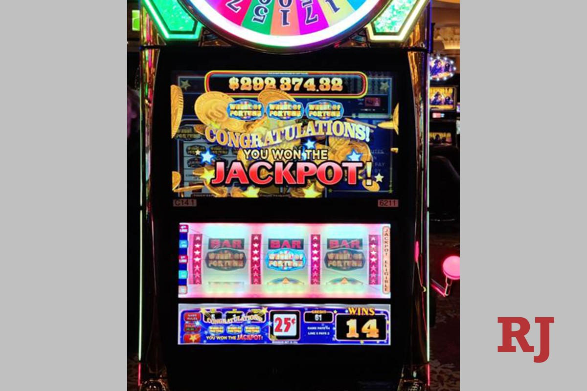 Best Slots to 194842