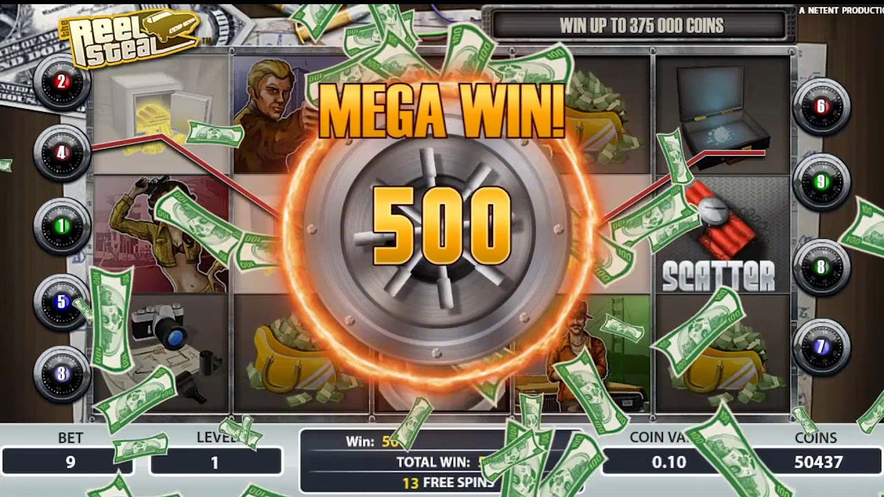 Restricted Country Mega Millions 120267