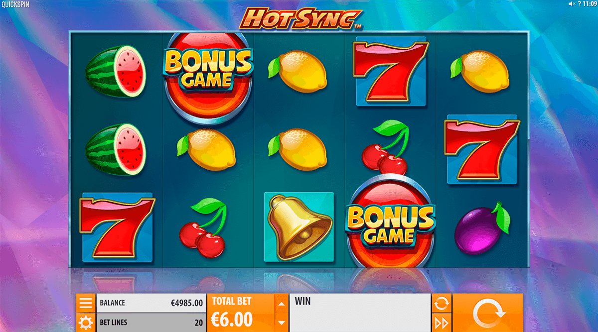 Welcome Spins to Account 23217