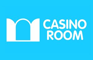 Why You Lose CasinoRoom 24317